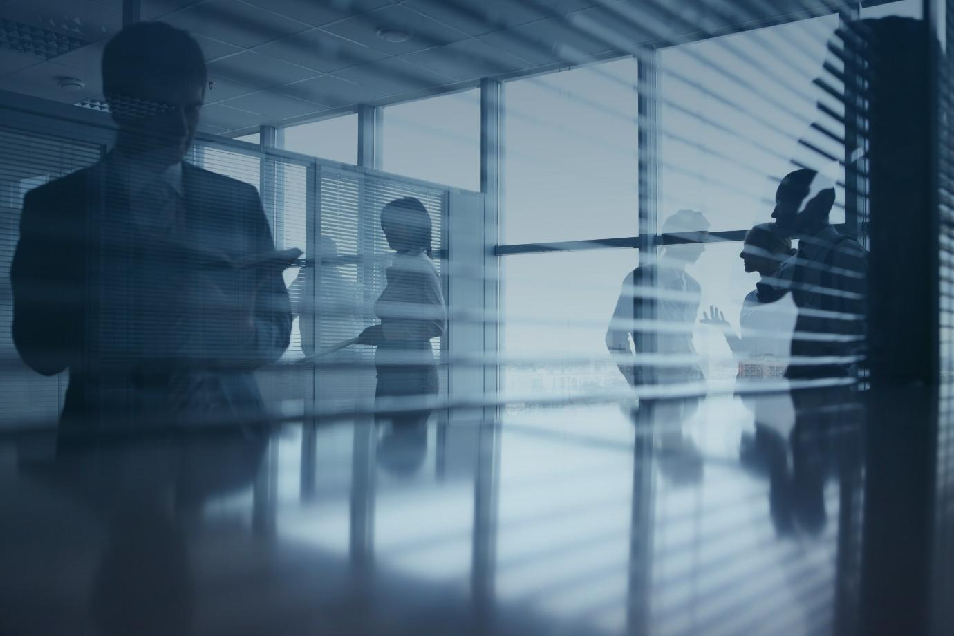 Współpracując z nami zyskujesz kompleksową i rzetelną obsługę księgową i prawną